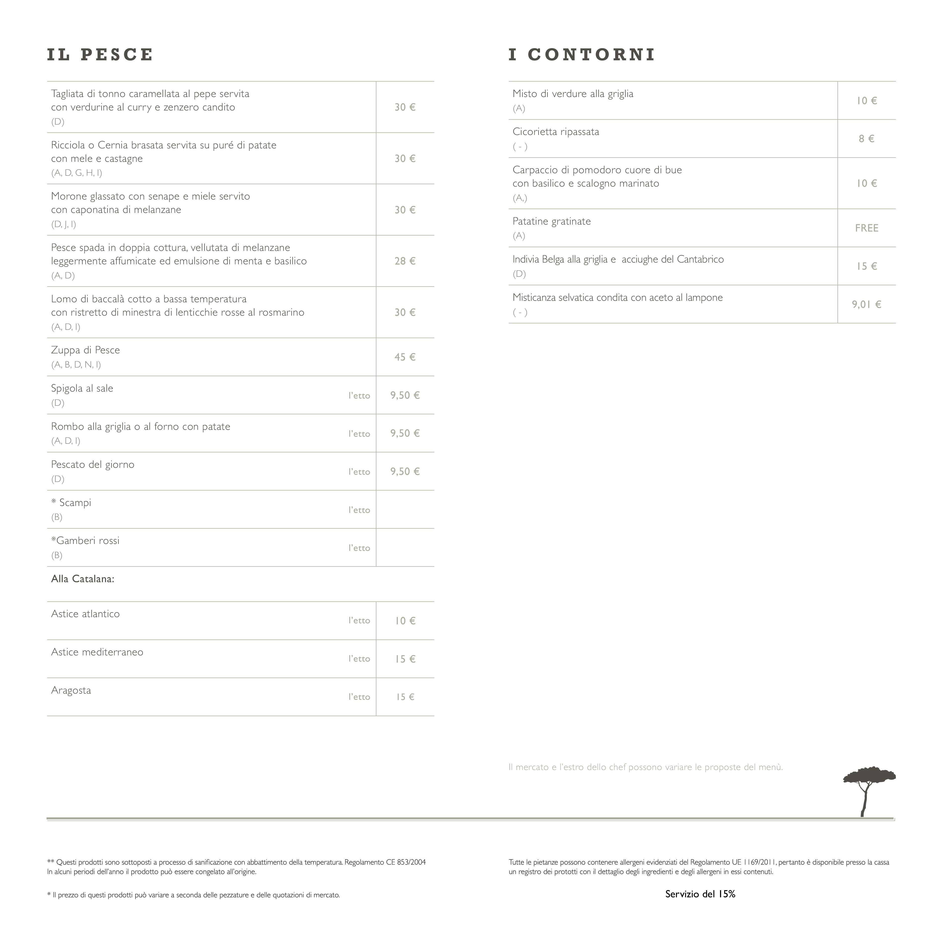 menù-a-la-carte-2017-df-2