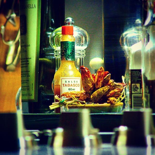ristorante-ai-piani-001