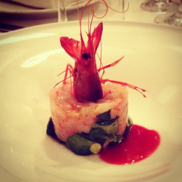 ristorante-ai-piani-020