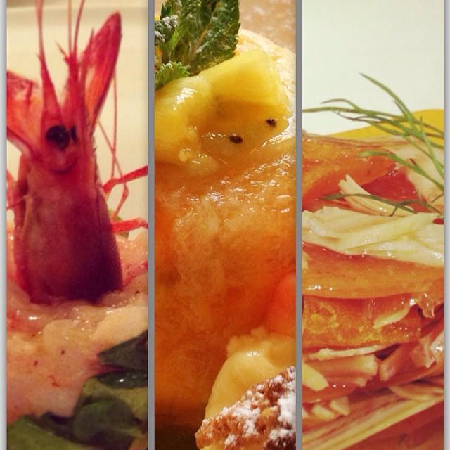 ristorante-ai-piani-040