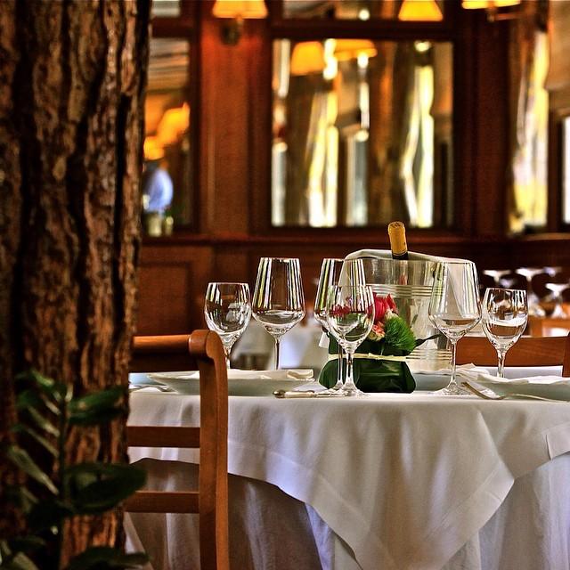 ristorante-ai-piani-053