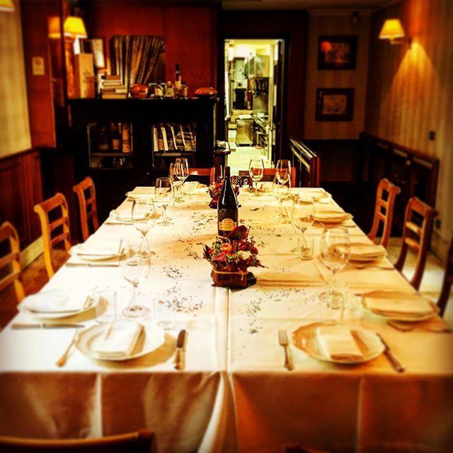 ristorante-ai-piani-096