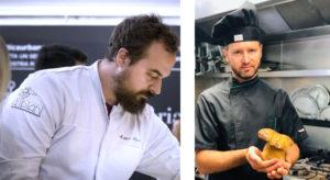 aipiani_chef_nava_moise_ristorante_pesce_parioli_roma_nord_fish_migliore_romantic_best_restaurant_rome_night