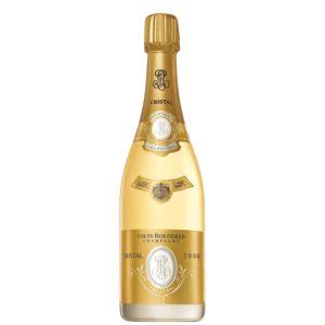 ai_piani_ristorante_roma_parioli_pesce_fresco_champagne_cristal_2008_lunch_pranzo_rome_nord