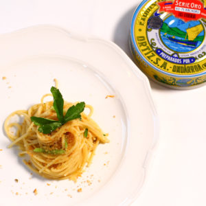 ai_piani_ristorante_roma_parioli_pesce_fresco_aglio_olio_mare_alici_dinner_cena_romantic_lunch_pranzo_rome_nord