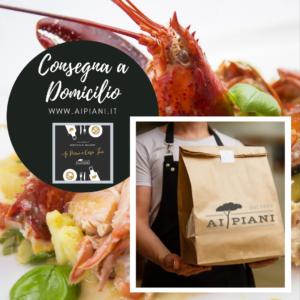 aipiani_domicilio_astice_catalana_delivery_quarantena_covid_19_ristorante_pesce_parioli_roma_nord_fish_migliore_romantic_best_restaurant