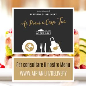 aipiani_domicilio_menu_delivery_quarantena_covid_19_ristorante_pesce_parioli_roma_nord_fish_migliore_romantic_best_restaurant
