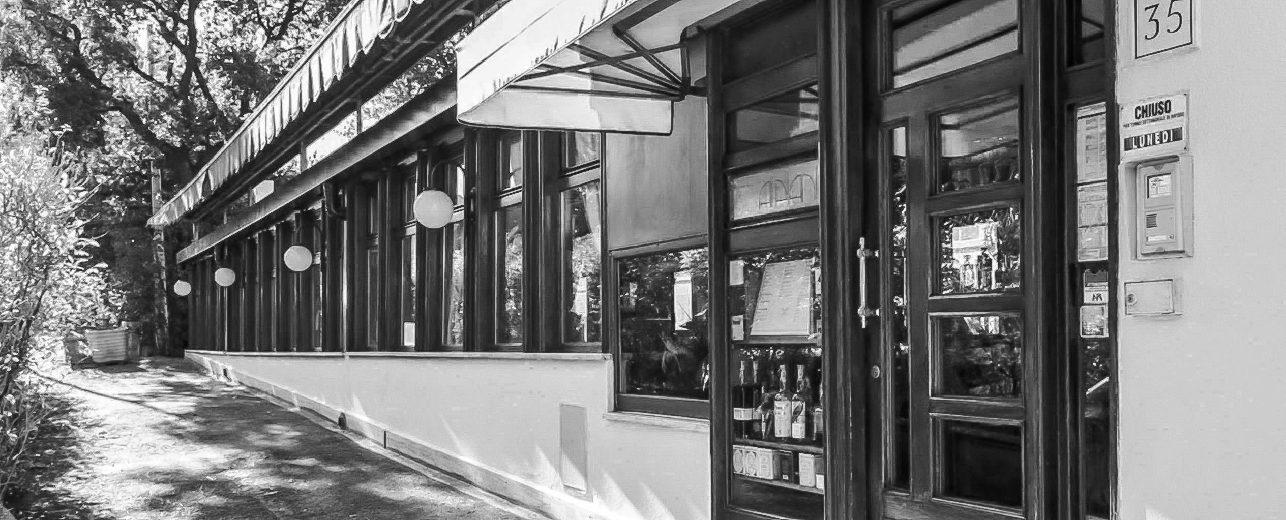 ai_piani_ristorante_roma_parioli_nord_pesce_miglior