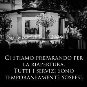 aipiani_domicilio_take_away_delivery_chiusura__nuova_apertura_quarantena_covid_19_ristorante_pesce_parioli_roma_nord_fish_migliore_romantic_best_restaurant.