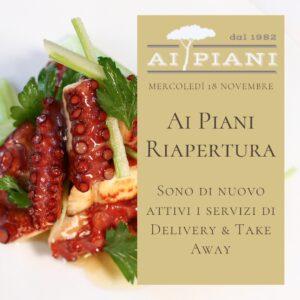 aipiani_apertura_take_away_delivery_ristorante_pesce_parioli_roma_nord_fish_migliore_romantic_best_restaurant_rome_night