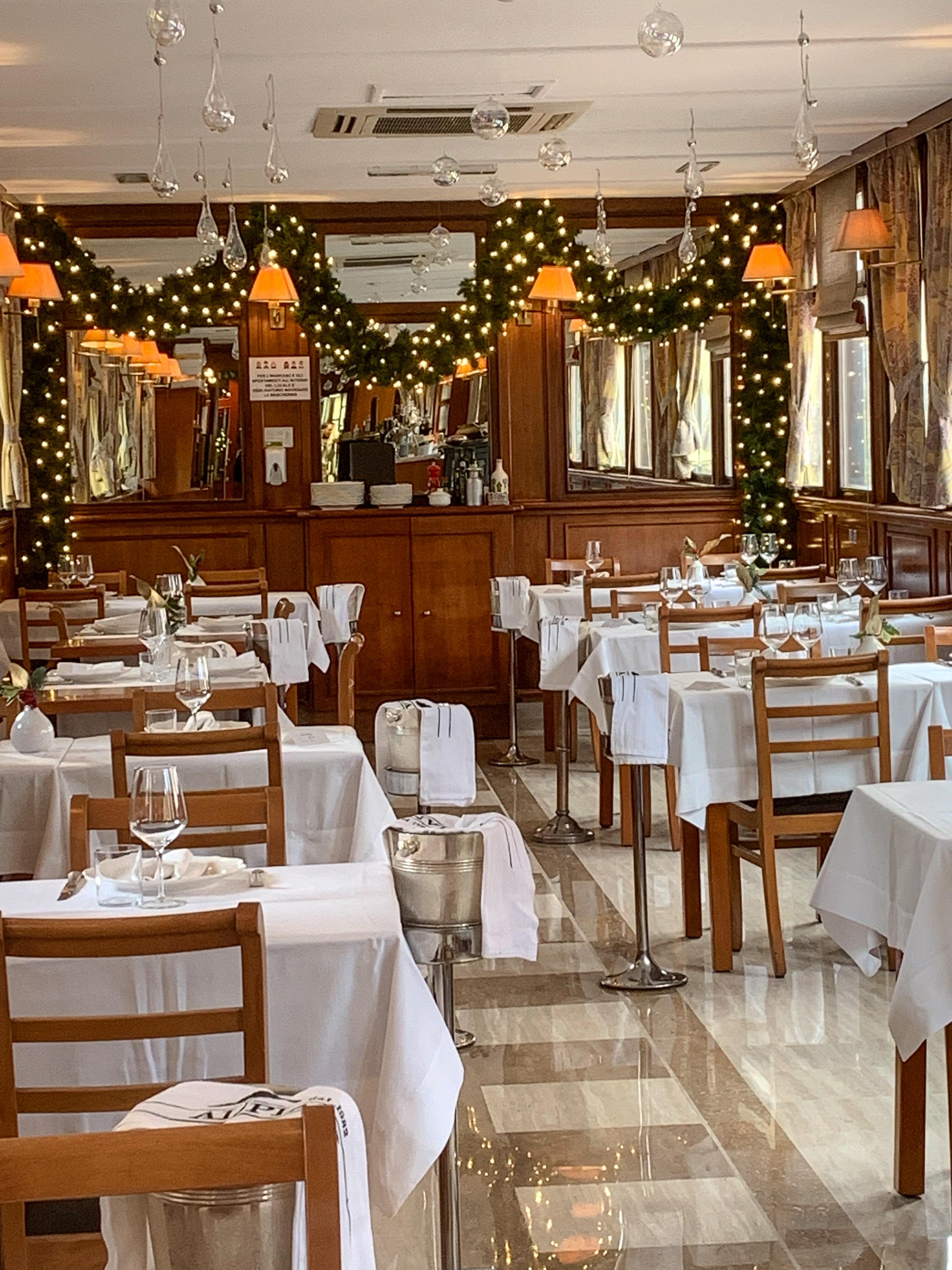 aipiani_ristorante_pesce_take_away_delivery_apertura_orari_covid_parioli_roma_nord_fish_migliore_romantic_best_restaurant_quadro