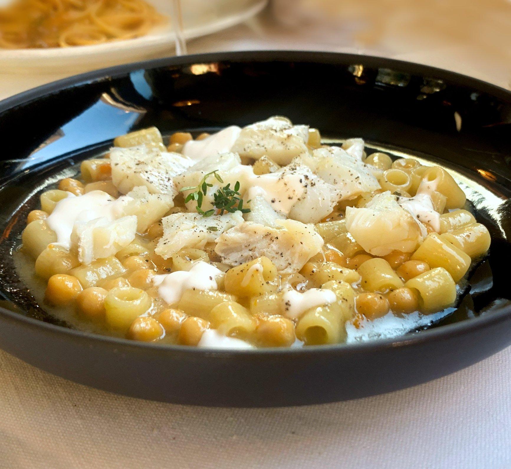 ai_piani_ristorante_roma_parioli_pesce_fresco_pasta_ceci_baccalà_dinner_cena_romantic_lunch_pranzo_rome_nord